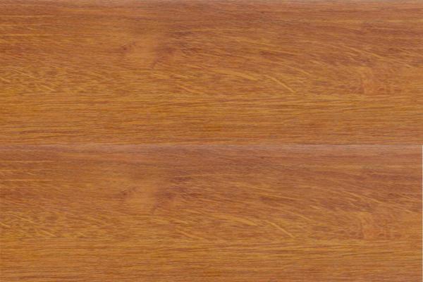 Sàn gỗ HANSOL 5001 (8mm)