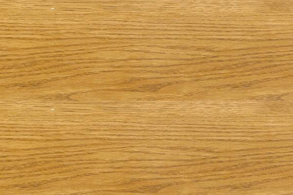Sàn gỗ HANSOL 5003