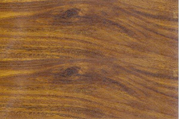 Sàn gỗ HANSOL V-7001