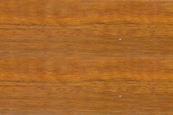 Sàn gỗ HANSOL V-7003