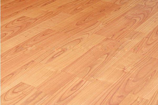Sàn gỗ Kronoswiss D1363