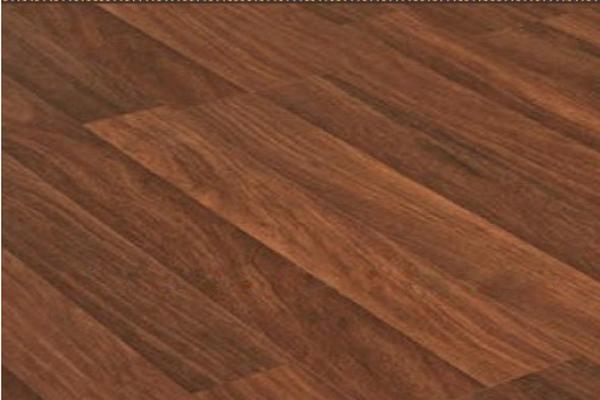 Sàn gỗ Kronoswiss D2281