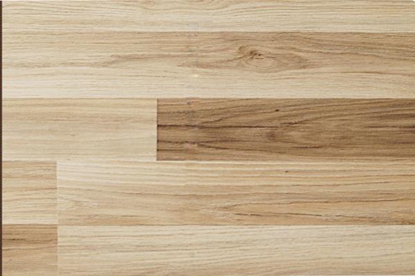 Sàn gỗ Kronoswiss D2836