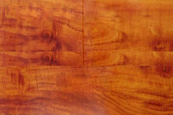 Sàn gỗ Premier P6002