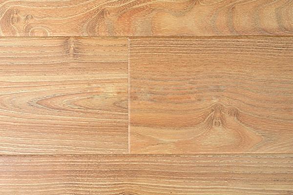 Sàn gỗ Premier P6006