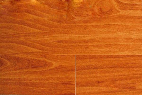 Sàn gỗ Premier P6011