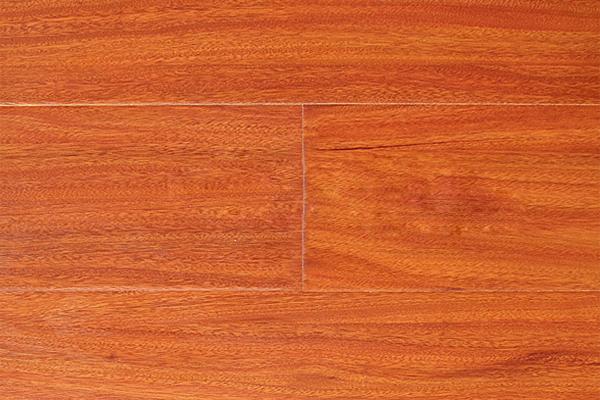Sàn gỗ Premier P6018