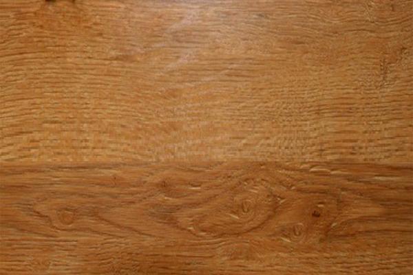 Sàn gỗ Premier P6030
