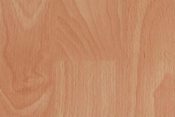 Sàn gỗ Ruby R8001