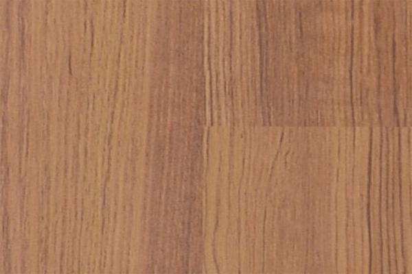 Sàn gỗ Ruby R8002