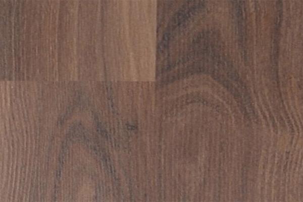 Sàn gỗ Ruby R8003