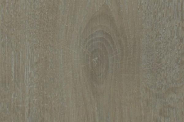 Sàn gỗ Ruby R8005