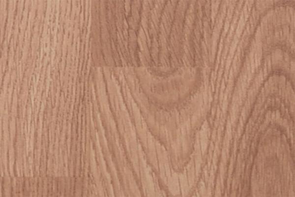 Sàn gỗ Ruby R8007