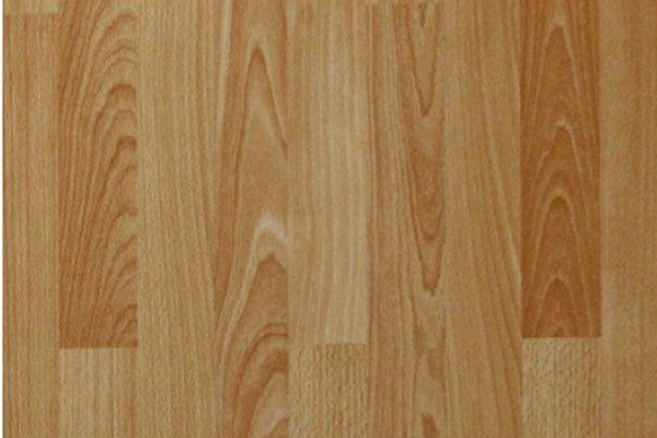 Sàn gỗ Vanachai VF3024